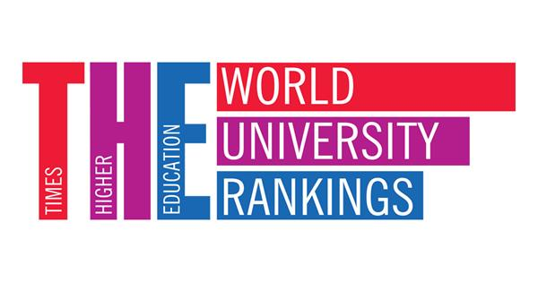 EMU Ranks 50th on International Student Profile Category of THE